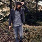 Blue de genes Repi N15 Dark jeans nieuw